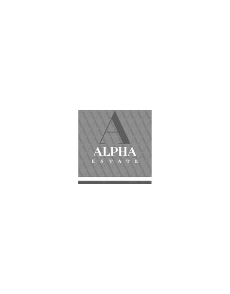 Alpha Sauvignon Blanc