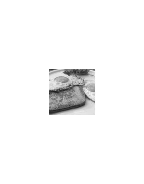Leberkaese