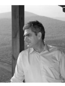 Stellios Boutaris