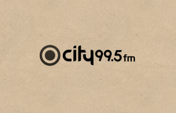 City Radio Athens