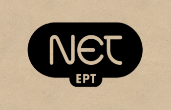 NET TV GREECE