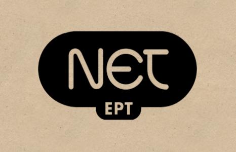 NET TV GREECE