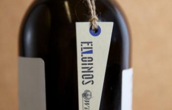 A Greek wine journey